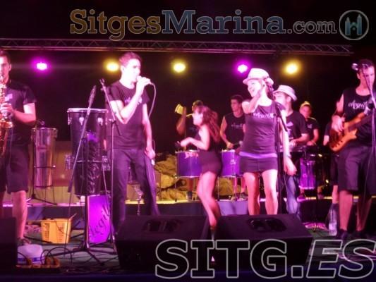 sitges-balmins-samba10