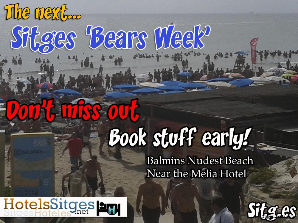 bear-week-sitges-2