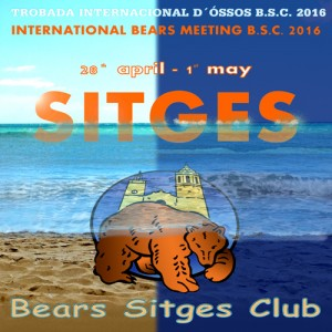 Flyer Mayo 16 bearwww