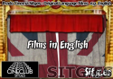Sitges English & Original Version Cinema Screenings
