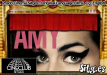 Watch 'Amy', in English, at the Prado cinema