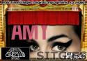 Watch 'Amy', in English, at the Prado cinema