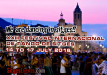 FESTIVAL INTERNACIONAL DE TANGO DE SITGES