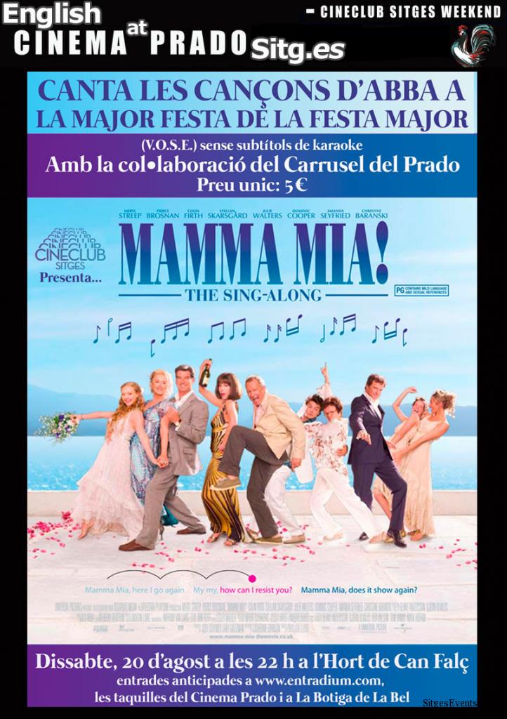 CineClub-Sitges-MAMMA-MIA-2