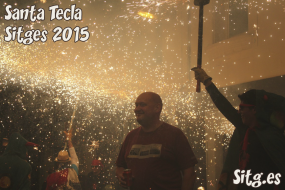 sitges-santa-tecla-2015-3