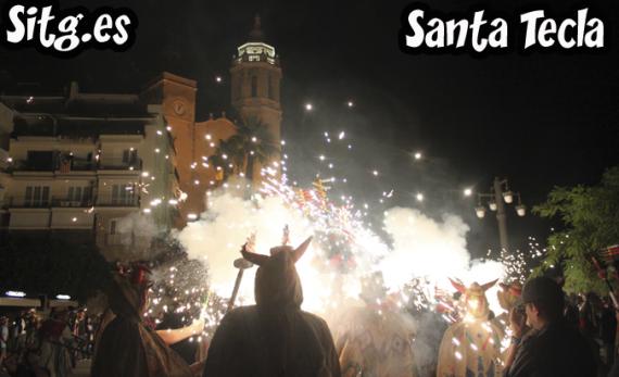 sitges-santa-tecla-2015-1