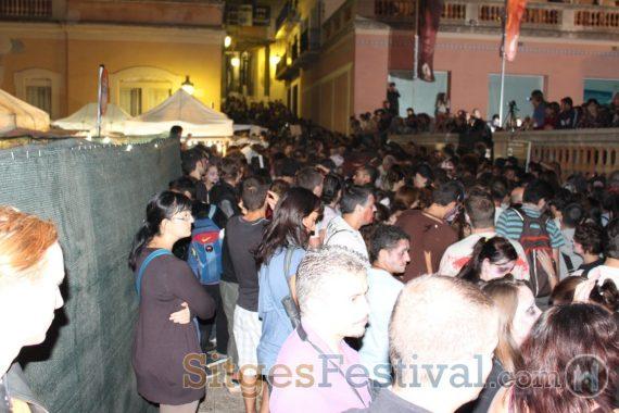 sitges-film-festival-14