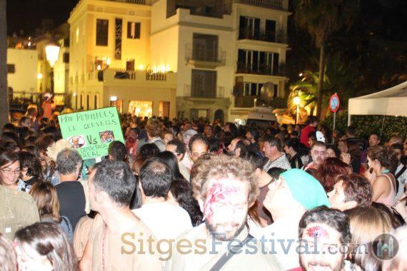 sitges-film-festival-15