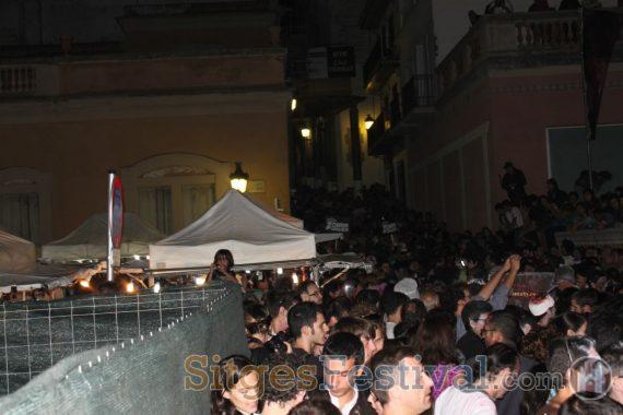 sitges-film-festival-17
