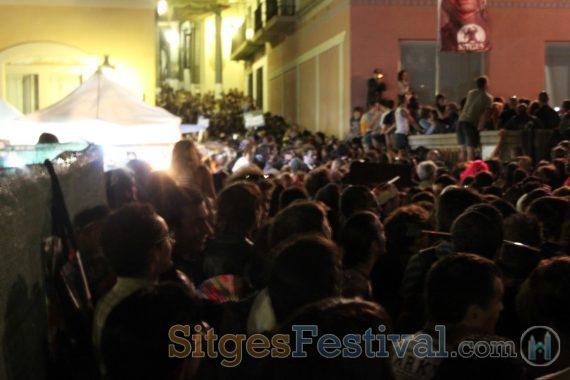 sitges-film-festival-18