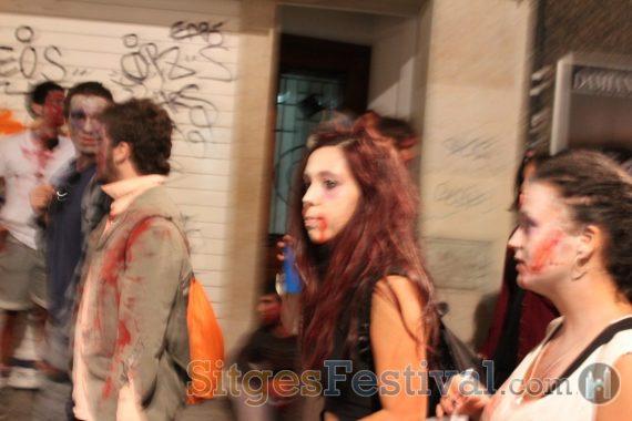 sitges-film-festival-19