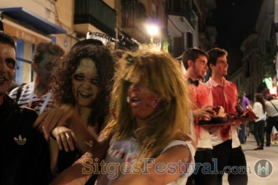 sitges-film-festival-20