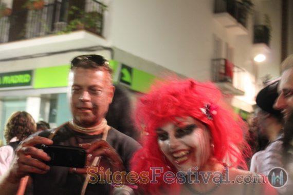 sitges-film-festival-21