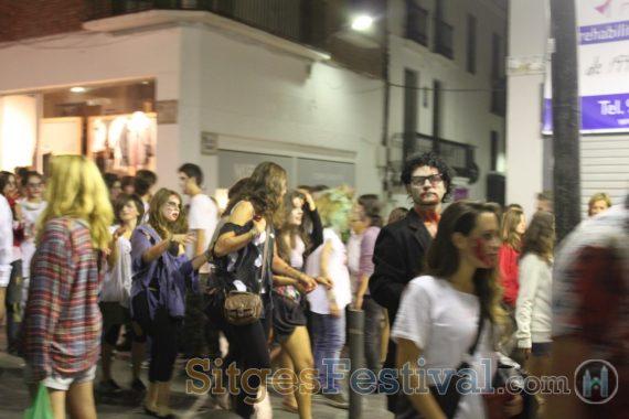 sitges-film-festival-22