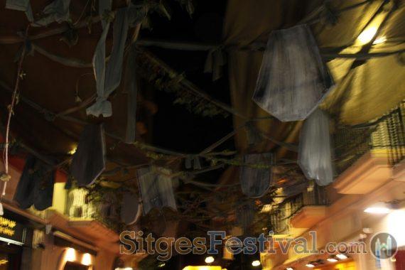 sitges-film-festival-34