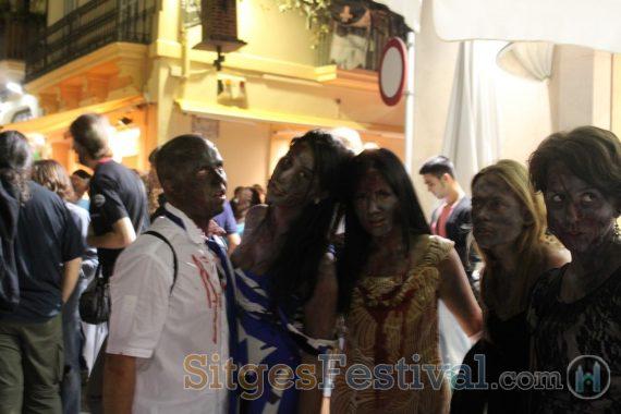 sitges-film-festival-40
