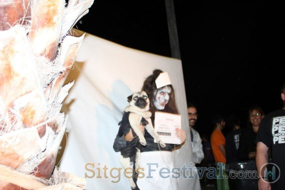 sitges-film-festival-41