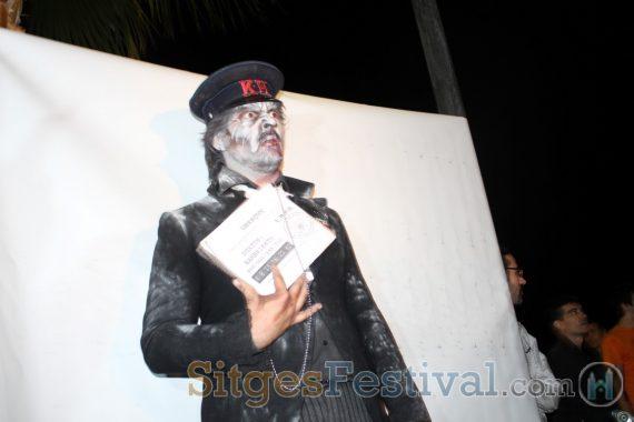 sitges-film-festival-42