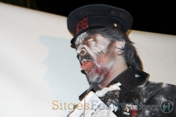 sitges-film-festival-43