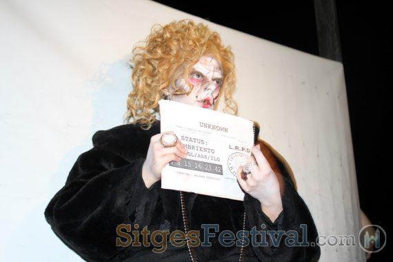 sitges-film-festival-46