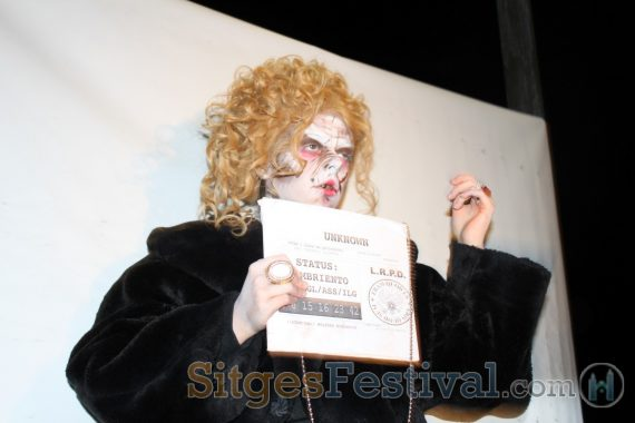 sitges-film-festival-47