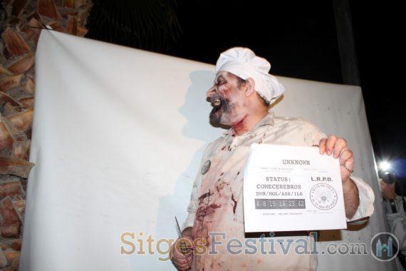 sitges-film-festival-51