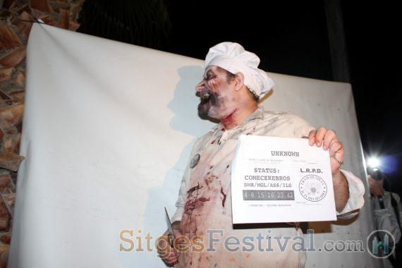 sitges-film-festival-52