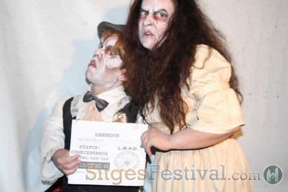 sitges-film-festival-55