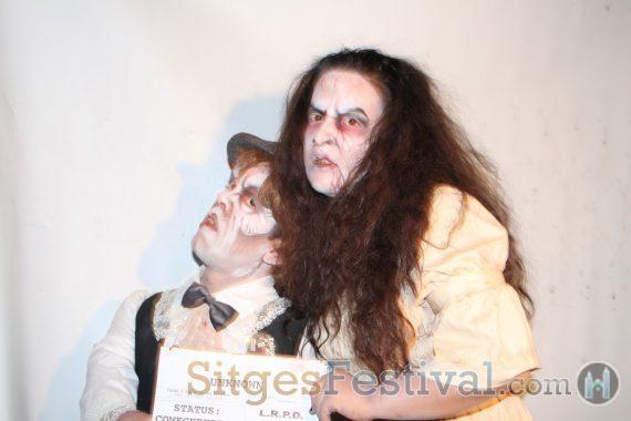 sitges-film-festival-56
