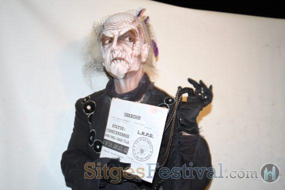 sitges-film-festival-57