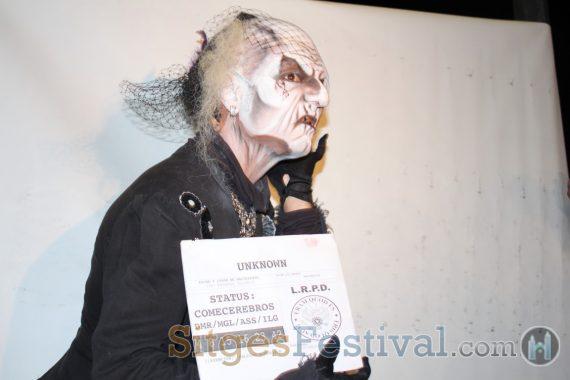 sitges-film-festival-58