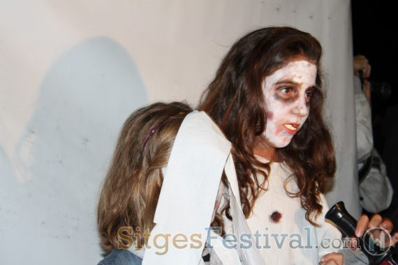sitges-film-festival-59