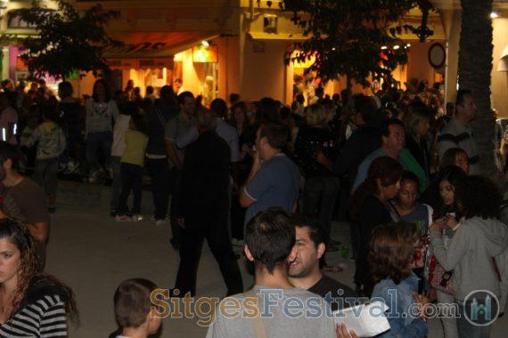 sitges-film-festival-61