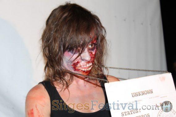 sitges-film-festival-64