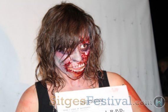 sitges-film-festival-65