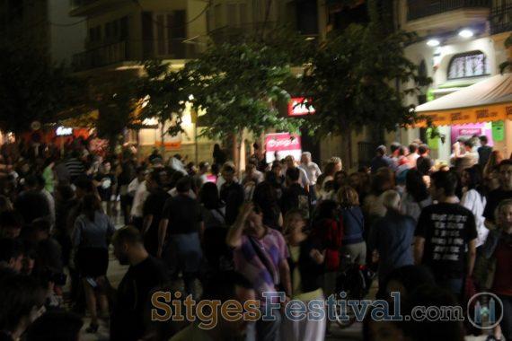 sitges-film-festival-67