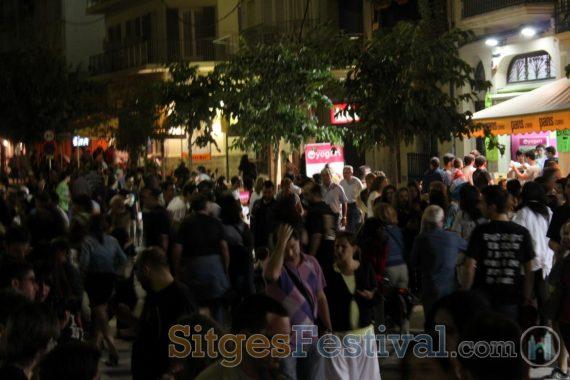 sitges-film-festival-68