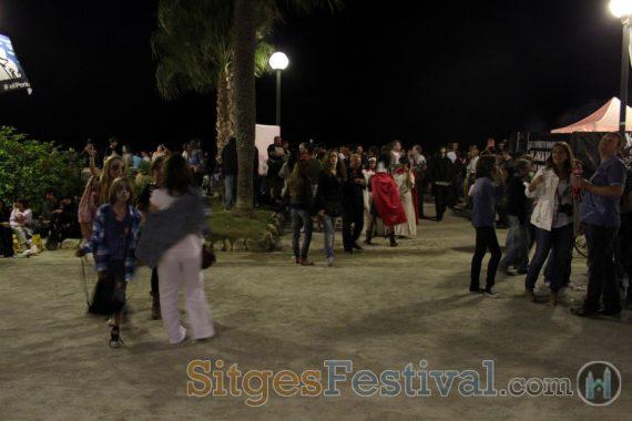 sitges-film-festival-71