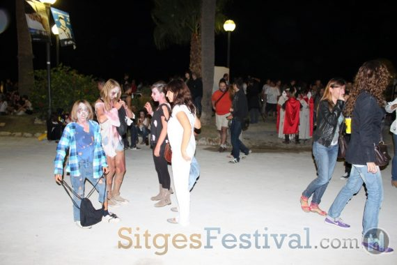 sitges-film-festival-72