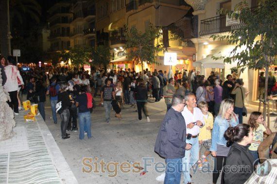 sitges-film-festival-73