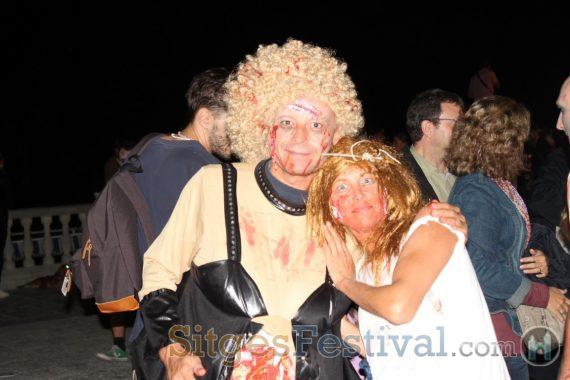 sitges-film-festival-74
