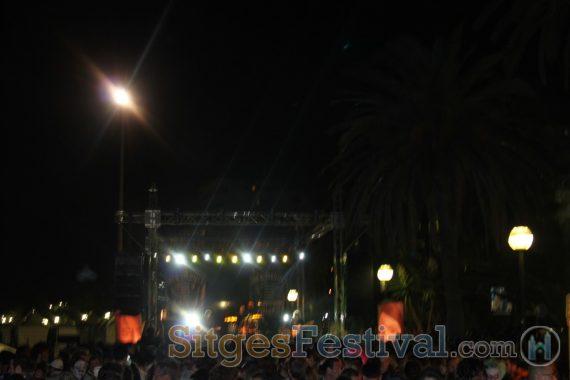 sitges-film-festival-75