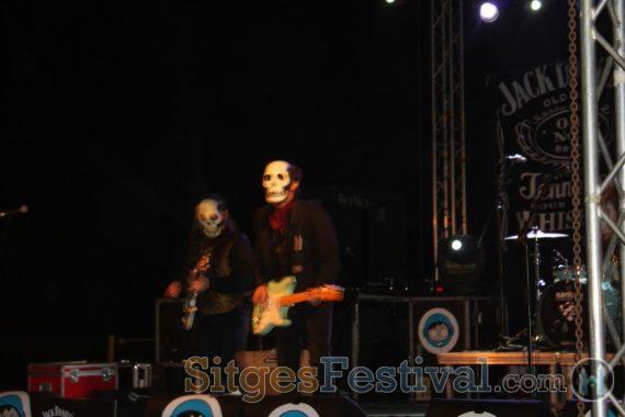 sitges-film-festival-77