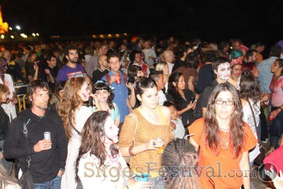 sitges-film-festival-90
