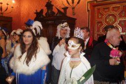 Sitges Carnival Carnaval 2019