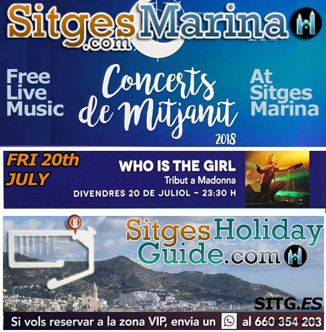 sitges free midnight music 13-7